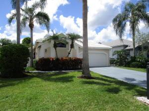 12800 Oak Knoll Dr, Palm Beach Gardens, FL 33418