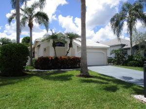 12800 Oak Knoll Dr, Palm Beach Gardens, FL 33418