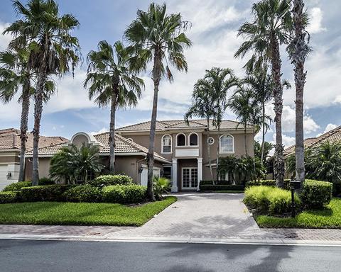 7570 Monte Verde Ln, West Palm Beach, FL 33412