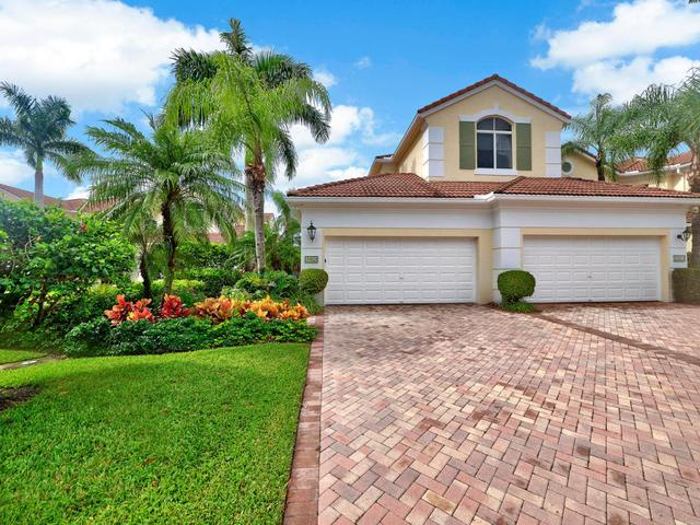 123 Palm Bay Ter #C, Palm Beach Gardens, FL 33418