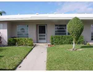 20910 Sedgewick Dr #395, Boca Raton, FL 33433
