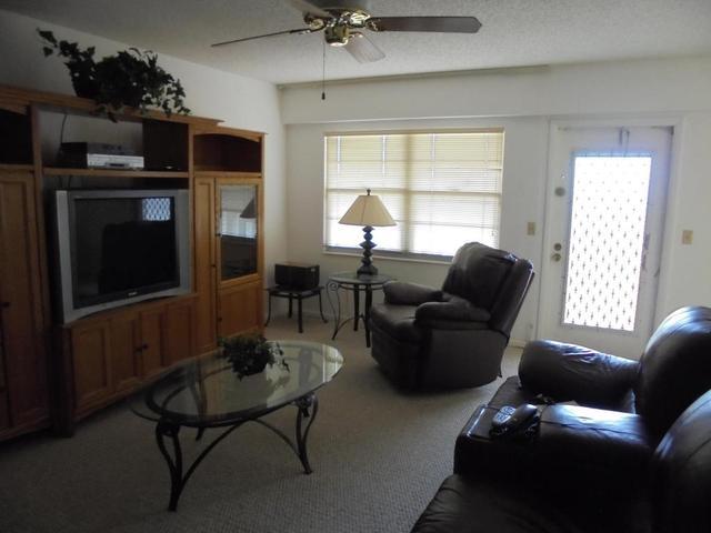 116 Preston C, Boca Raton, FL 33434