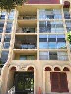 2101 Atlantic Shores Blvd #315, Hallandale, FL 33009