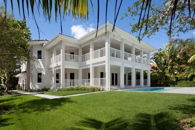 600 Seasage Dr, Delray Beach, FL 33483