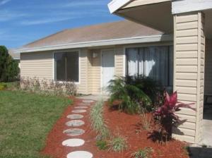 Loans near  SW Kimball Cir, Port Saint Lucie