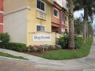 323 Bayfront Dr, Boynton Beach, FL 33435