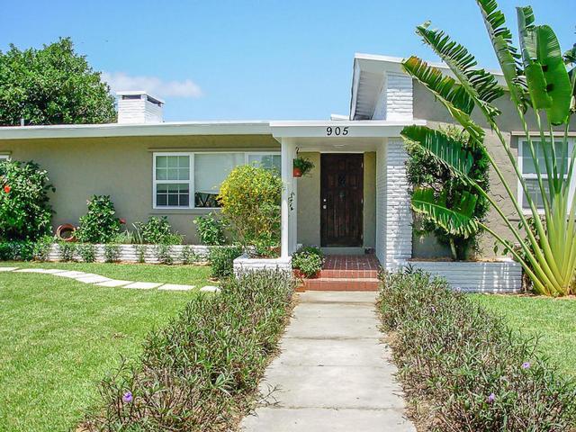 905 N Swinton Ave, Delray Beach, FL 33444