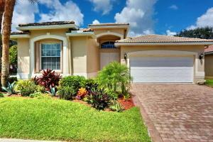 13861 Via Perugia, Delray Beach, FL 33446