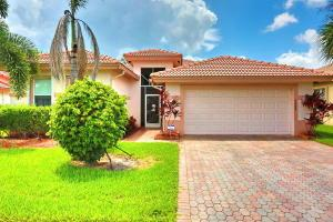 8484 Marsala Way, Boynton Beach, FL 33472