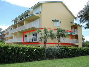 1550 S Ocean Dr #C-14, Fort Pierce, FL 34949