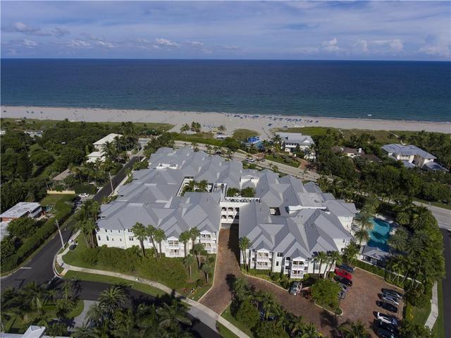 400 S Ocean Blvd #111, Delray Beach, FL 33483
