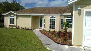 691 SW Prado Av Ave, Port Saint Lucie, FL 34983