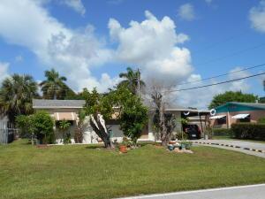 935 Caroline Ave, West Palm Beach, FL 33413