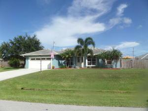 Loans near  SE Hart Cir, Port Saint Lucie FL