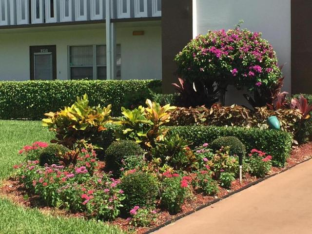 299 Mansfield #H, Boca Raton, FL 33434