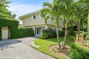 1120 Coconut Row, Delray Beach, FL 33483