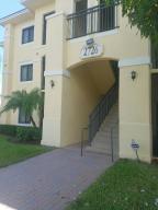 2726 Anzio Ct #202, Palm Beach Gardens, FL 33410