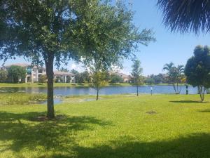 2726 Anzio Court #202, Palm Beach Gardens, FL 33410
