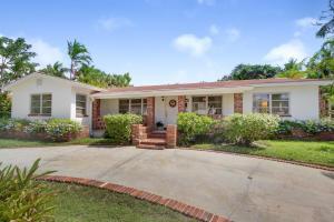 734 Upland Rd, West Palm Beach, FL 33401