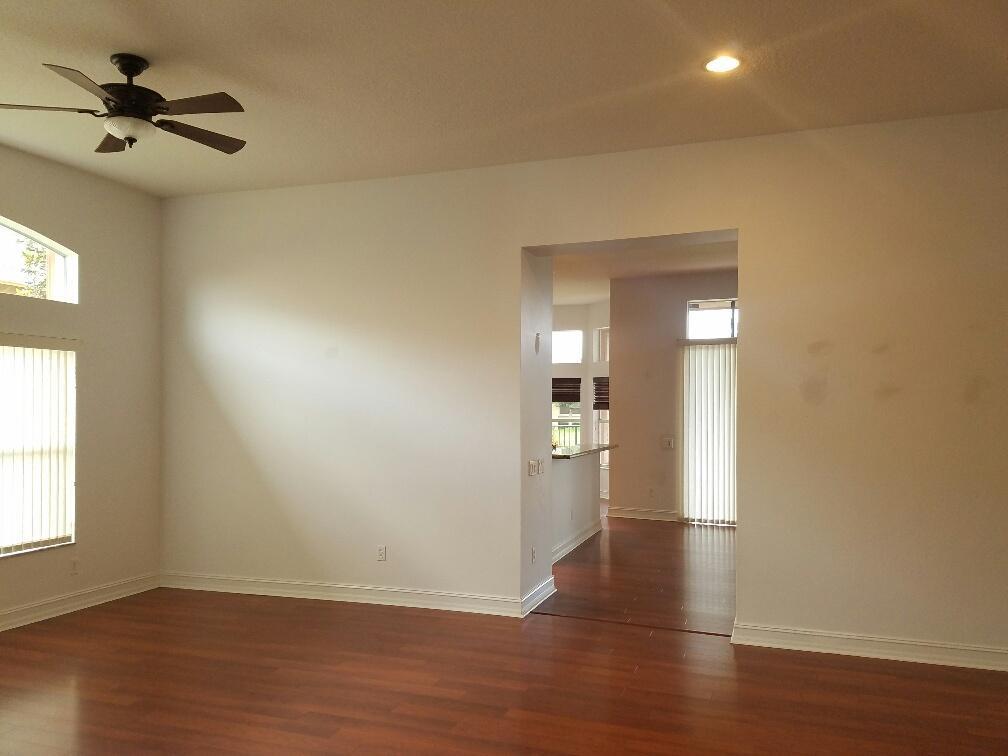 10840 Deer Park Lane, Boynton Beach, FL 33437