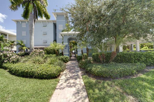 215 NW Flagler Ave #203, Stuart, FL 34994