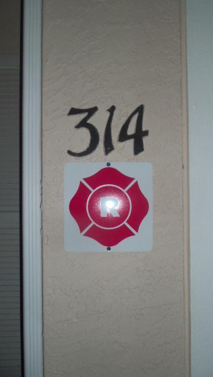 314 SW Log Drive, Port Saint Lucie, FL 34953