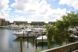 2501 Marina Isle Way #204, Jupiter, FL 33477