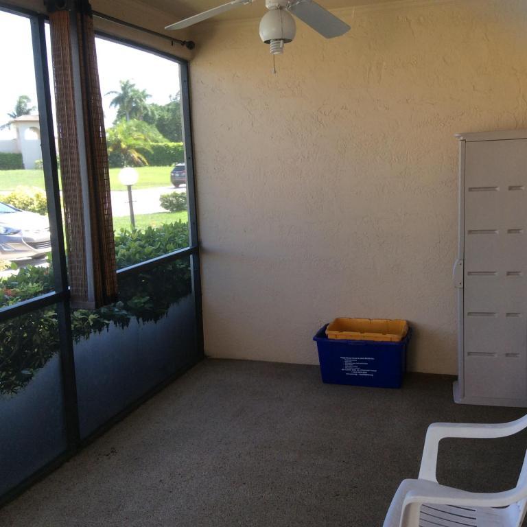 5805 Wanda Lane, Delray Beach, FL 33484