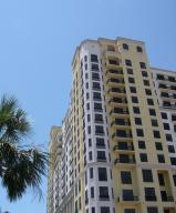 801 S Olive Ave #417, West Palm Beach, FL 33401