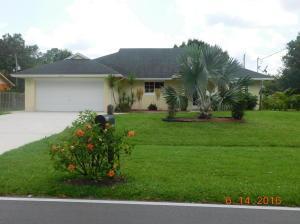 Loans near  SW Import Dr, Port Saint Lucie FL