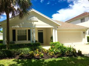 338 Clocktower, Jupiter, FL 33458