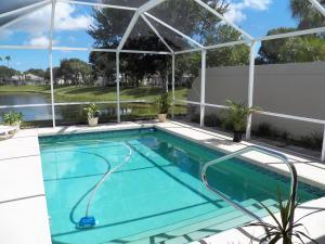 2843 SW Ridgewood Place, Palm City, FL 34990