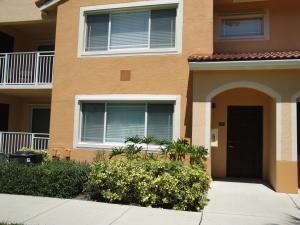 231 SW Palm Drive #102, Port Saint Lucie, FL 34986