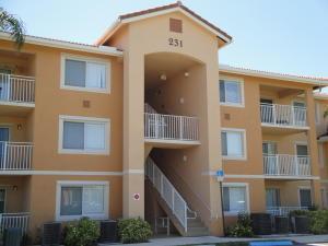 231 SW Palm Dr #102, Port Saint Lucie, FL 34986