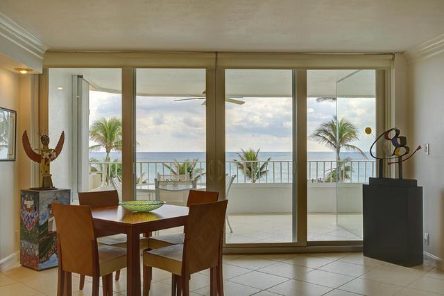500 S Ocean Blvd #308, Boca Raton, FL 33432
