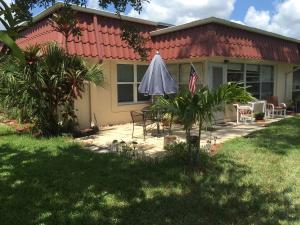 848 Salem Lane, Lake Worth, FL 33467