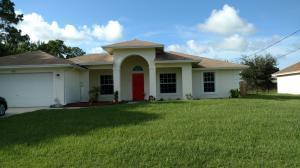 Loans near  SW Columbus Dr, Port Saint Lucie FL