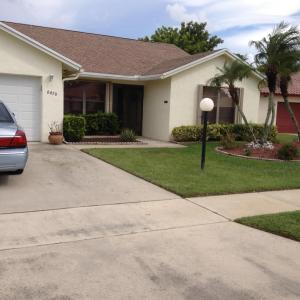 8470 Winnipesaukee Way, Lake Worth, FL 33467