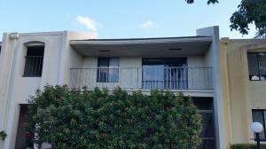 150 Pineview Rd #L7, Jupiter, FL 33469