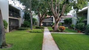 150 Pineview Road #L7, Jupiter, FL 33469