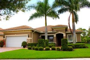 5350 SW Longspur Lane, Palm City, FL 34990