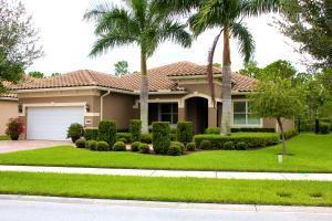 5350 SW Longspur Ln, Palm City, FL 34990