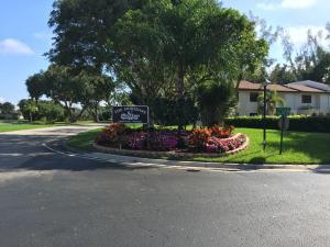 21699 Cypress Rd #17C, Boca Raton, FL 33433