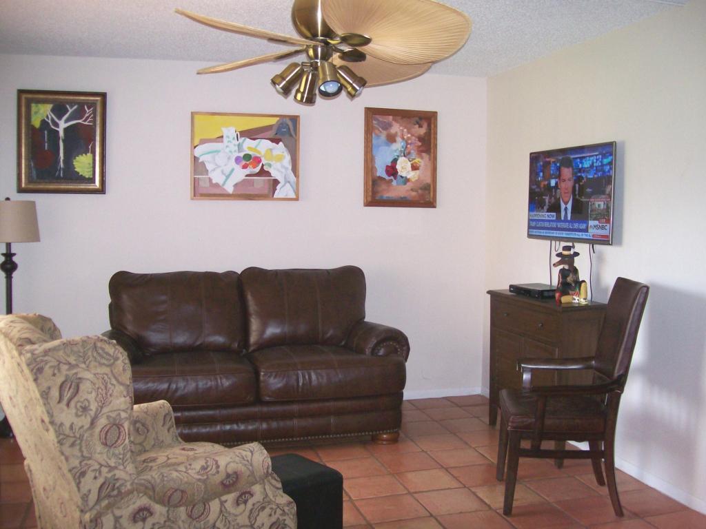 15036 Ashland Lane #48, Delray Beach, FL 33484