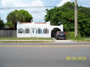 413 SW 10th Street, Delray Beach, FL 33444