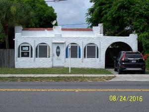 413 SW 10th St, Delray Beach, FL 33444