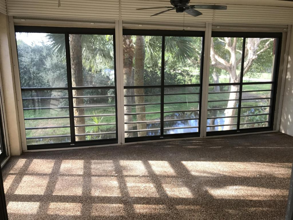 11249 Aspen Glen Drive #204, Boynton Beach, FL 33437