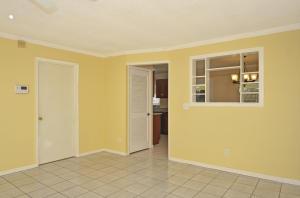2428 Mohawk Avenue, Fort Pierce, FL 34946