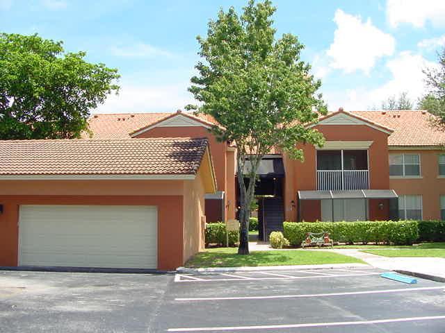 3143 Clint Moore Rd #203, Boca Raton, FL 33496