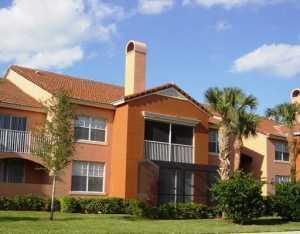 3131 Clint Moore Rd #206, Boca Raton, FL 33496